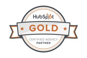 Gold_Badge-1