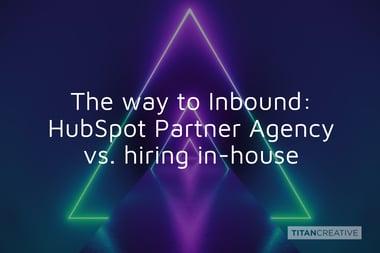TitanBlog_Agency-Partner-vs-In-house_1